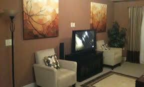 valpar paint colors living room good paint colors for living room accurate living