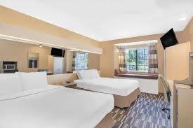 Comfort Suites In Salisbury Nc Microtel Inn U0026 Suites By Wyndham Salisbury Salisbury Hotels Md
