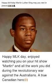 Martin Luther King Day Meme - happy mlk day meme mlk best of the funny meme