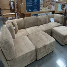 radley 5 piece fabric chaise sectional sofa sectional sofa 5 piece best sofas ideas sofascouch com akomunn com