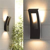 Lighting Outdoor Fixtures Outdoor Lighting Modern Outdoor Light Fixtures At Lumens
