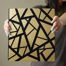 Binder Decorating Ideas Best 25 Decorating Binders Ideas On Pinterest Organized Binder