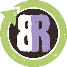 Fuels Backyard Get Together Additional Elements Backyard Revolutions Llc