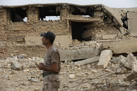 Wohnzimmerm El Billig Ein Raubzug Von Ungeheurem Ausmass Am Kulturerbe Des Iraks Nzz