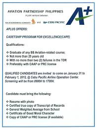 Sample Resume For Ojt Mechanical Engineering Students by Application Letter Jollibee