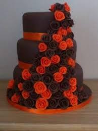 Wedding Cake Genetics 16 Best Wedding Cakes Images On Pinterest Wedding Cake Roses