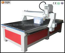 Woodworking Machines Suppliers by Woodworking Machine Products Diytrade China Manufacturers