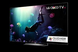 4k tv black friday lg is about to drop its class conquering oled to 1 800 on black