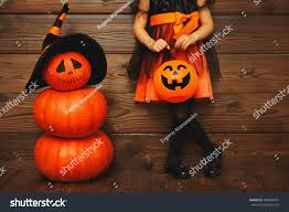 legs child witch costume halloween stock photo 483064441