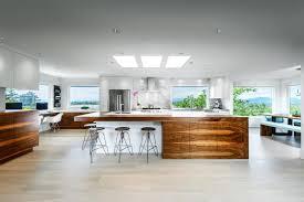 kitchen design cheshire kitchen design cheshire gallery pelham grid images bath ideas