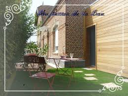 chambres d hotes favieres somme charmant chambre d hote baie de somme ravizh com