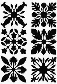 Mexican Flag Stencil 375 Best Products Images On Pinterest Stencils Stencil And Cubbies
