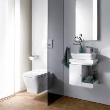 wandgestaltung gäste wc gäste wc gestalten 24 ideen für ihre gästetoilette emero