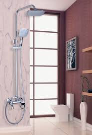 compare prices on shower head unit online shopping buy low price