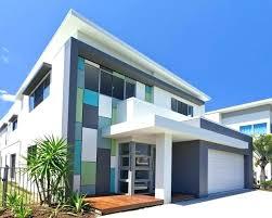 interior exterior design modern home exterior principalchadsmith info