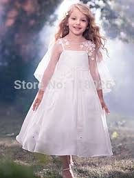 online get cheap cheap white dresses for juniors aliexpress com