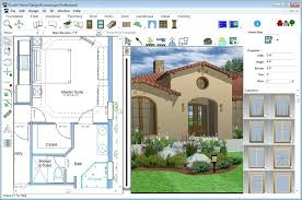 home design premium download punch home and landscape design home design studio punch home