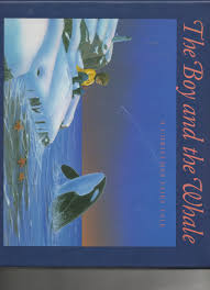 the boy and the whale a christmas fairy tale eric metaxas paul