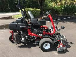 statewide turf equipment