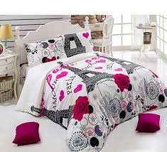 funky themed bedding 9 artistic designs funk this