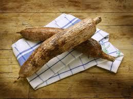comment cuisiner du manioc comment cuisiner le manioc biba