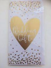 wedding gift envelope wedding gift money wedding photography