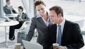 imagenes para perfil de jovenes 4 características que necesitan los jóvenes ejecutivos para entrar