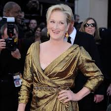 Meryl Streep Home by Pictures Of Meryl Streep At The Oscars Over The Years Popsugar
