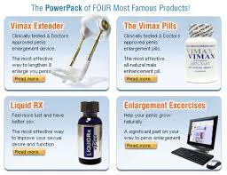 reviews on the vimax male enhancement pills read and share your