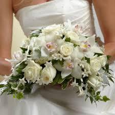 wedding flowers montreal flower arrangements