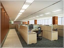 interior design luxury offices attractive personalised home design