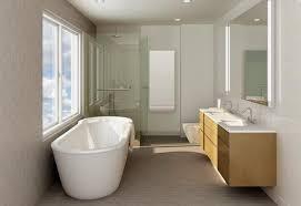 Simple Modern Bathroom Tips For Decorating Your Bathroom Home Ideas Pinterest