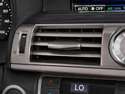 lexus ls resale value new 2016 lexus ls 460 460 fremont ca fremont auto mall