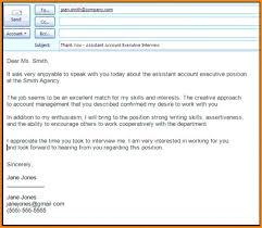 Subject For Sending Resume On Email Sample Email For Sending Resume To Hr Sample Email To Send Resume