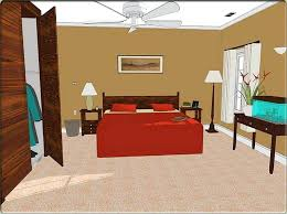 interior design your home online free design your own bed lovely living room decor design your living room