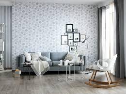 wohnzimmer einrichten wei grau fotostrecke ein wohnzimmer in klassichem grau weiß gestalten