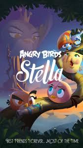 freebie angry birds stella app released u2013 utah sweet savings