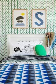 Kid Room Wallpaper by 233 Best Let Kids Be Kids Images On Pinterest Lily Kid Rooms