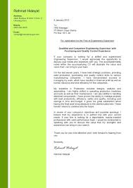 Cover Letter For Graduate Internship by Hr Intern Resume Hr Resume Templates Resume Template And