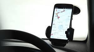 Waze Social Gps Maps Traffic Follow Friends On Waze Top Pictures Gallery