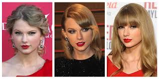 Taylor Swift Halloween Costume Ideas 2015 Halloween Costume Ideas From Urban Outfitters
