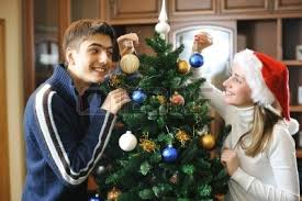 the christmas list a lover s christmas list top five things to do in december