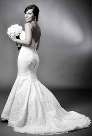 rental wedding dresses wedding dress rentals ocodea superior rental wedding dress