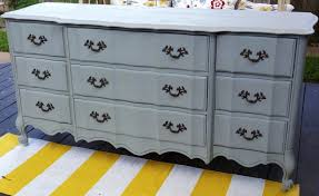 Antique Bedroom Dresser Antique Bedroom Dresser Dayri Me