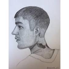 instagram username sarah dj drawings
