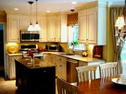 kitchen makeover ideas kitchen makeover ideas home with for small images savwi