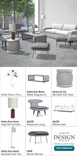 Home Design Gold Free Download Furniture Home Creation Furniture Decorate Ideas Wonderful On