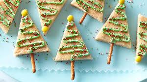 christmas cookie recipes bettycrocker com