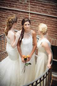 g michael salon in indianapolis releases wedding bridal hair