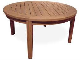 Teak Patio Furniture Teak Outdoor Furniture Patioliving